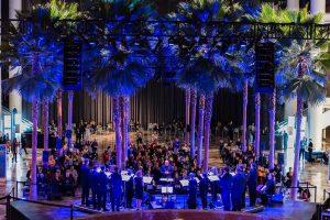 Winter-Garden-concert-37