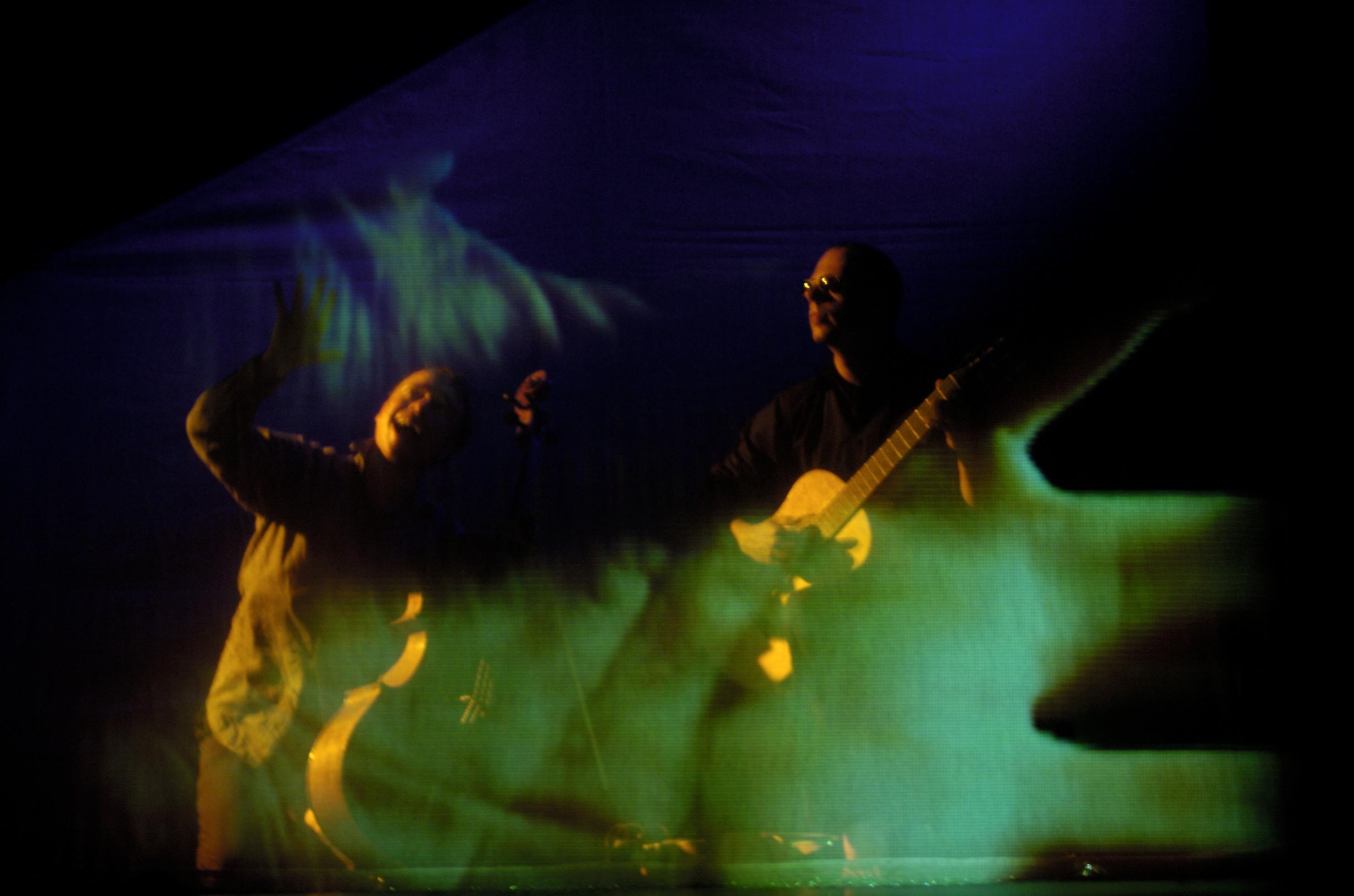 20040912a_festival_0380