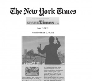 NY Times pic