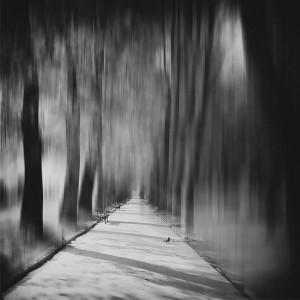 curtain_corridor_by_bobrock99-d3exzlp